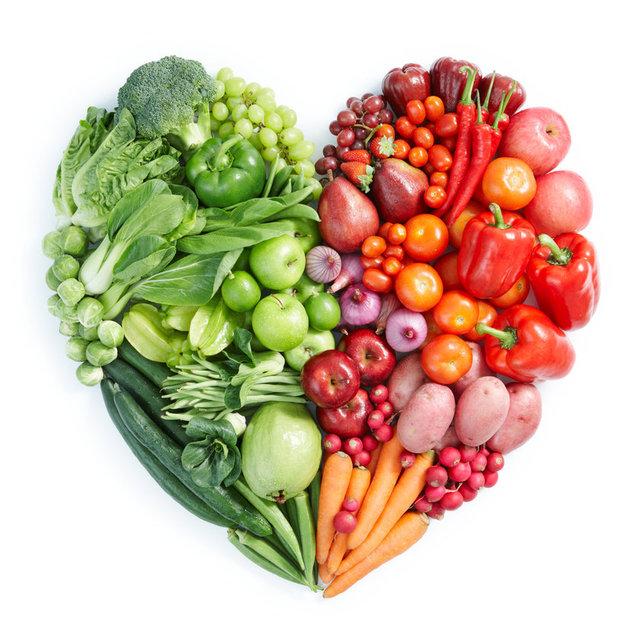 [Resim: sebzelerin-faydalari.jpg]