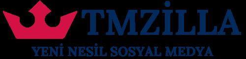 Tmzilla